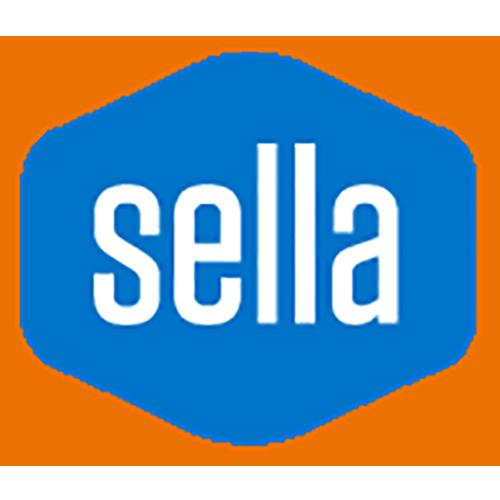 Sella